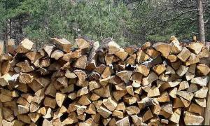 WoodCord